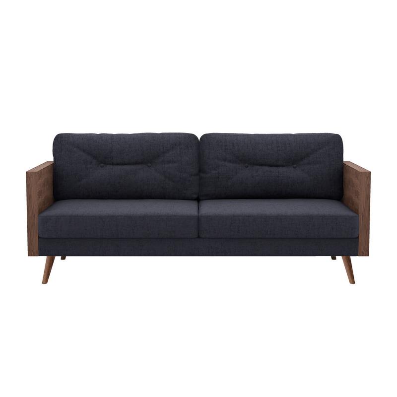 Banx Sofa 487606