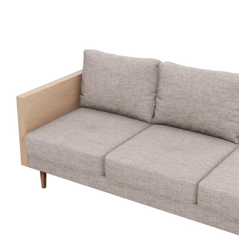 Banx Sofa 882360