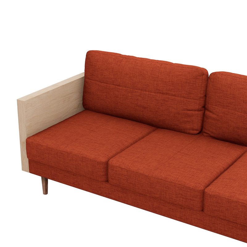 Banx Sofa 882690