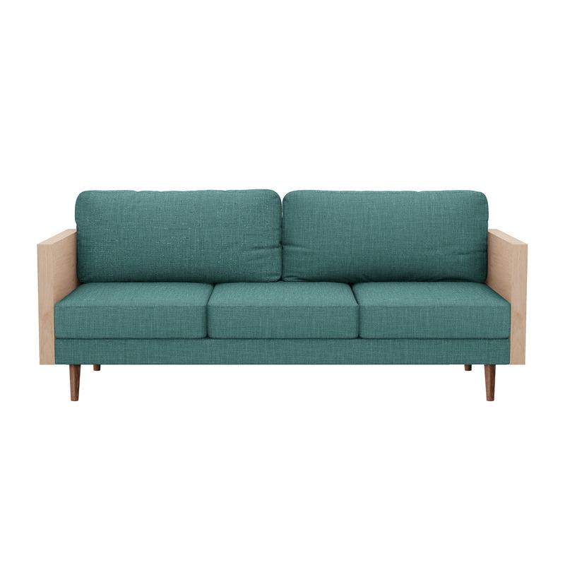 Banx Sofa 881658