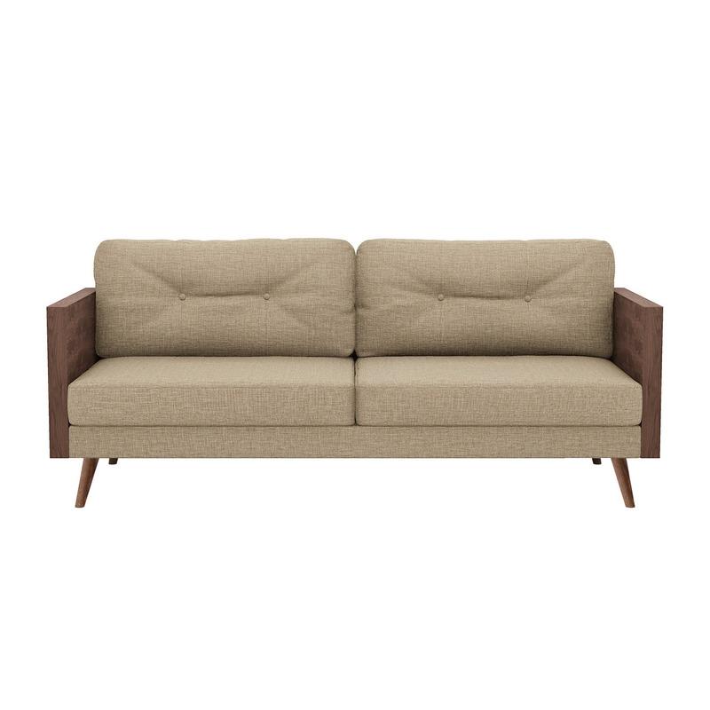 Banx Sofa 488255