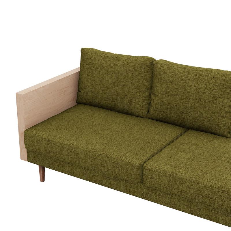 Banx Sofa 882714