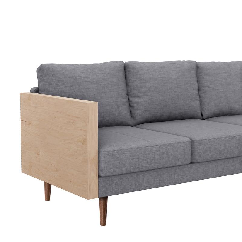 Banx Sofa 882588