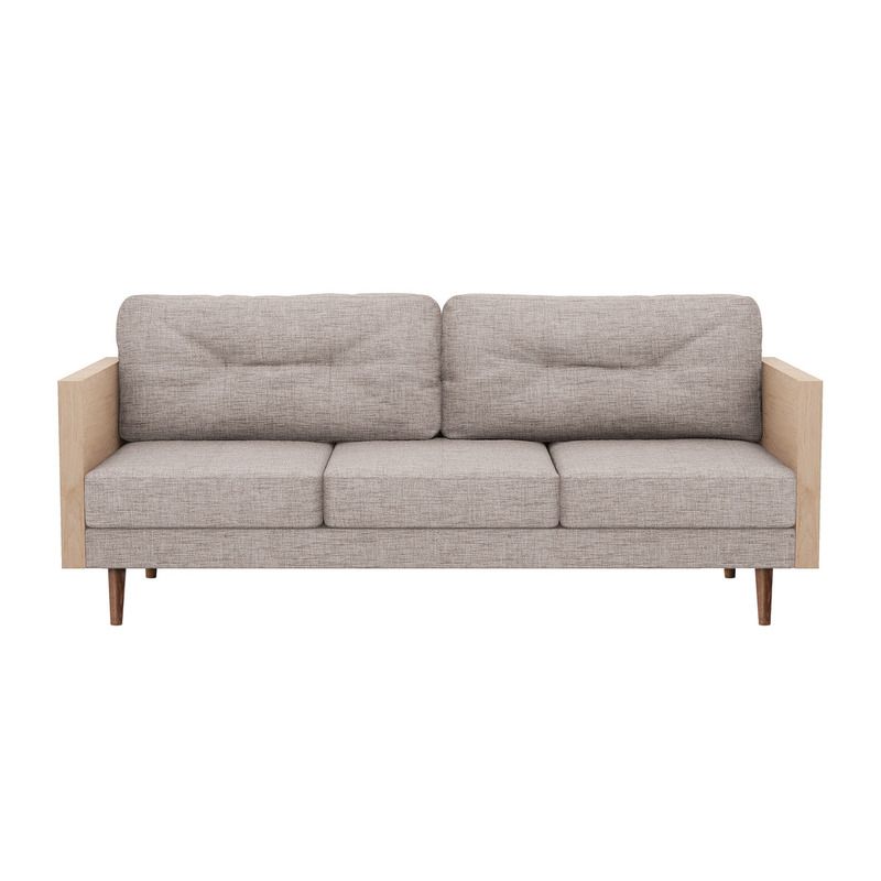 Banx Sofa 882389