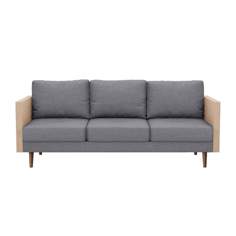 Banx Sofa 882589