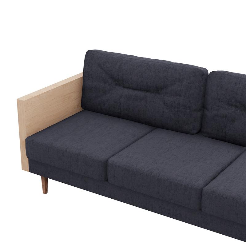 Banx Sofa 882206