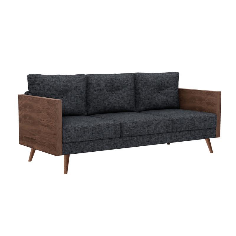 Banx Sofa 487631