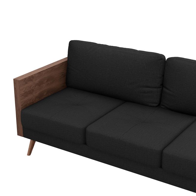 Banx Sofa 488188