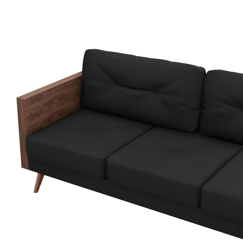 Banx Sofa 488184