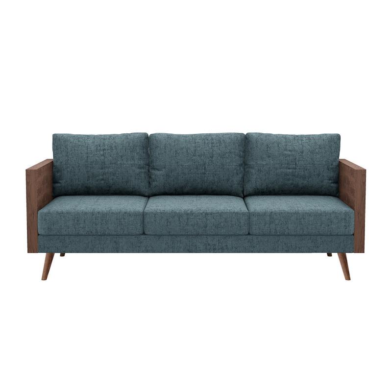 Banx Sofa 487252