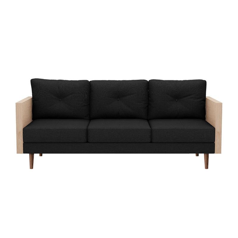 Banx Sofa 882799