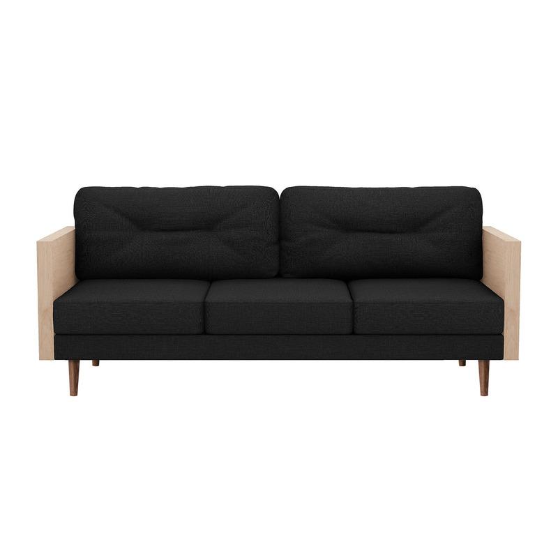 Banx Sofa 882805