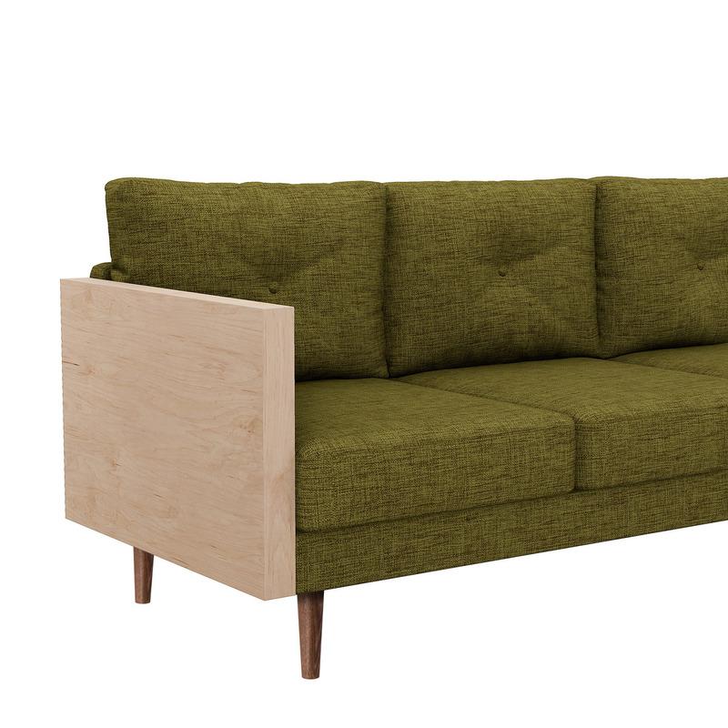 Banx Sofa 882732