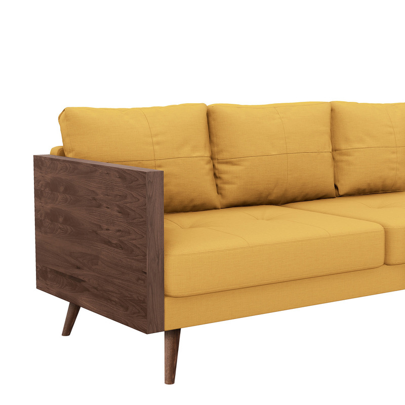 Banx Sofa 488338