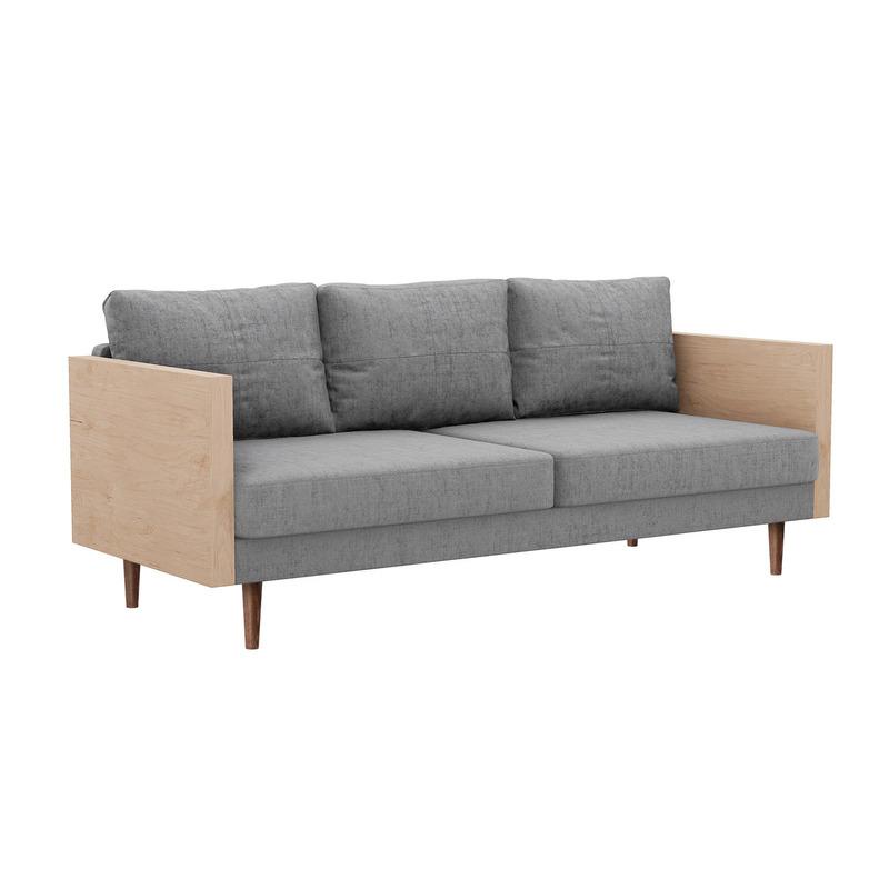 Banx Sofa 882301