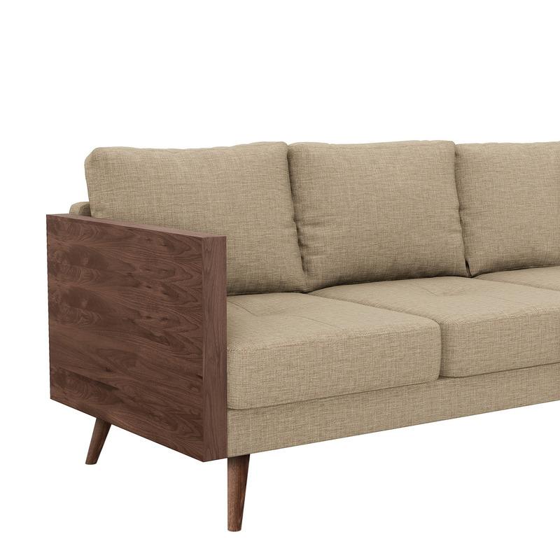Banx Sofa 488209