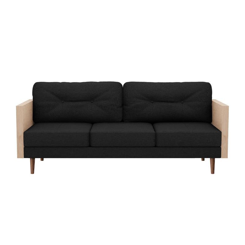 Banx Sofa 882818