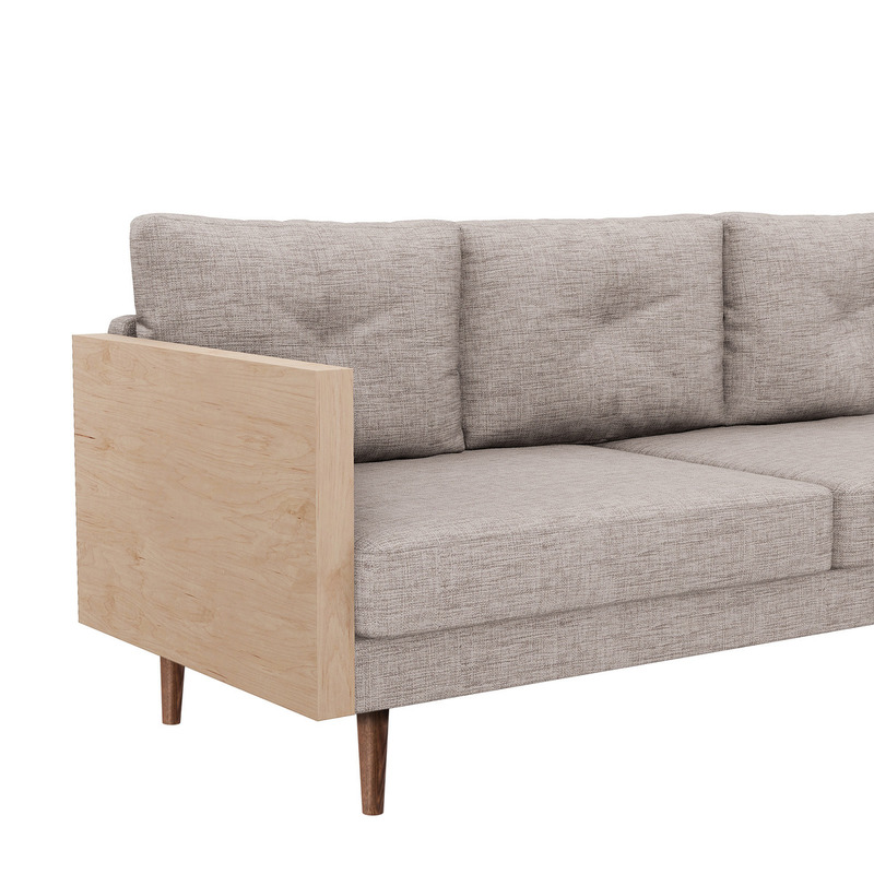Banx Sofa 882365