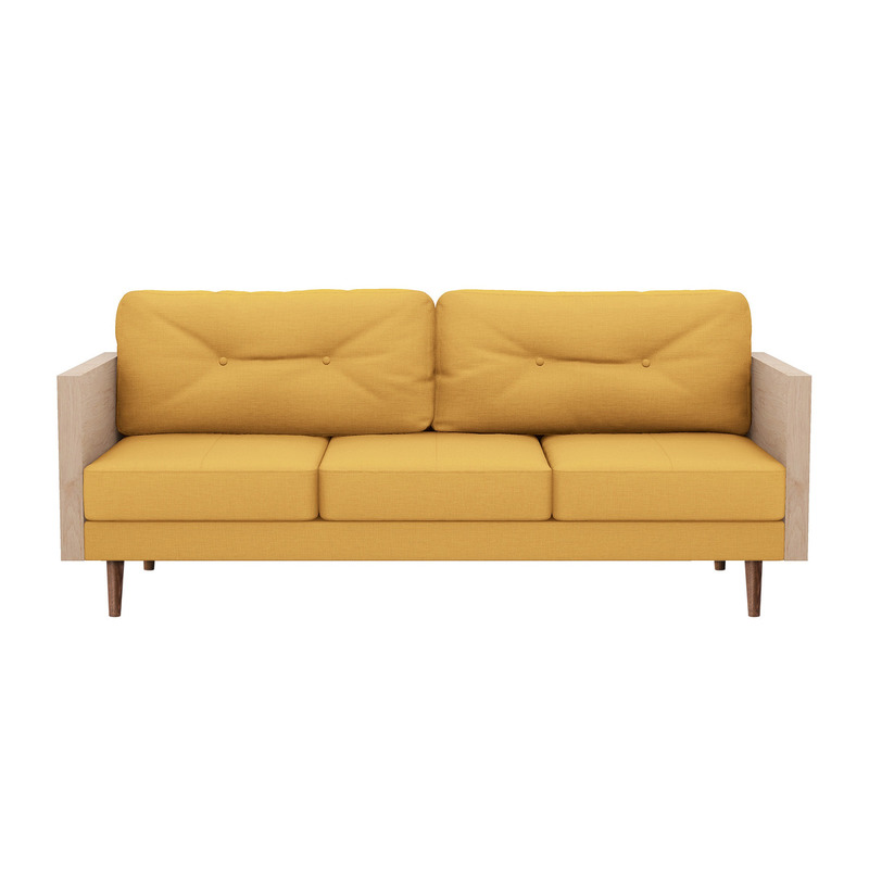 Banx Sofa 882892