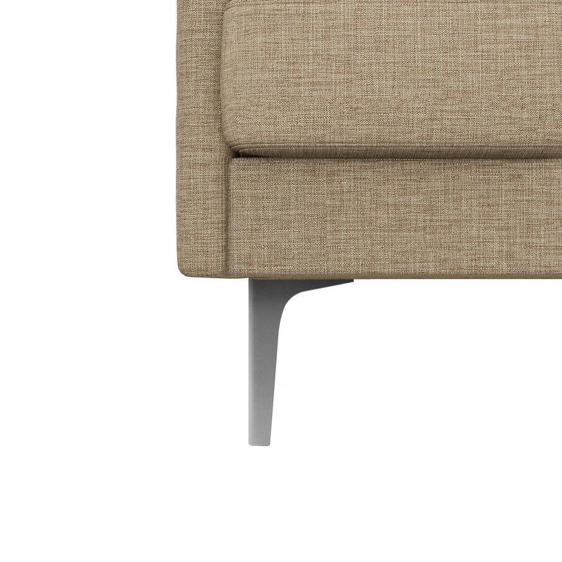 Powell Sofa 847935
