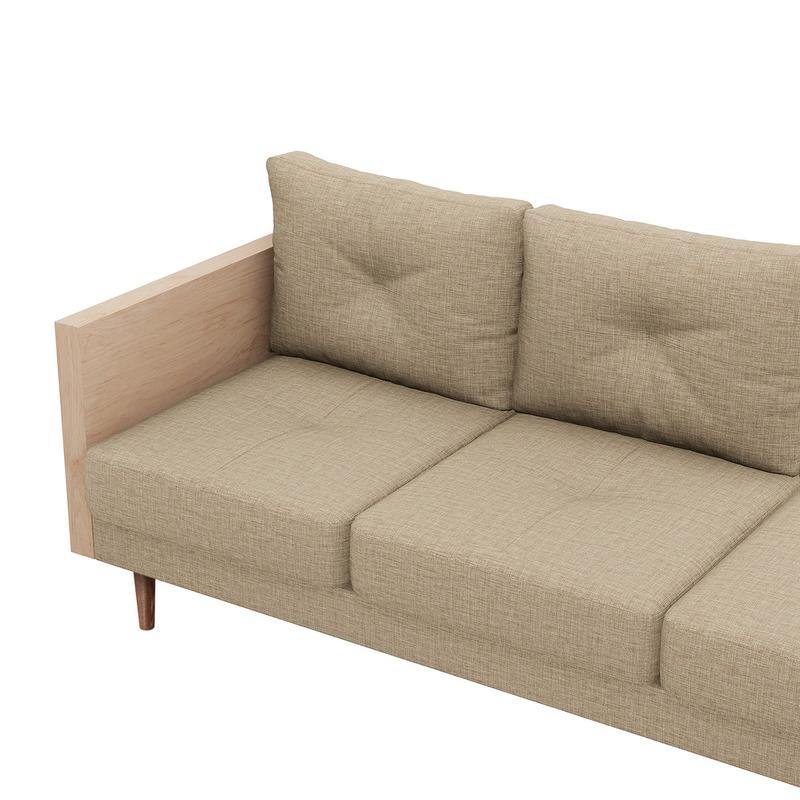 Banx Sofa 882902