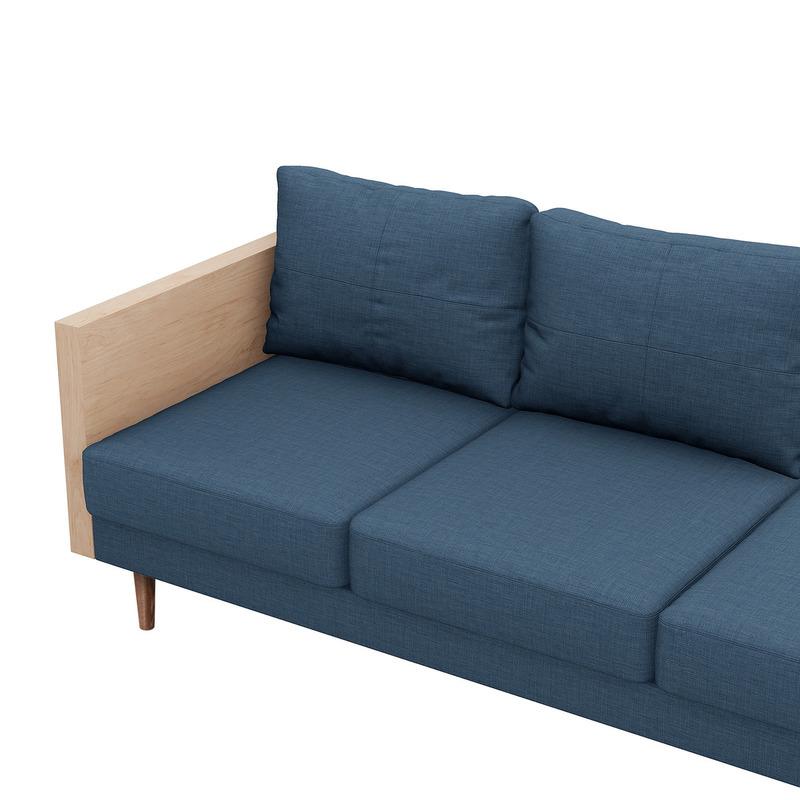 Banx Sofa 882533