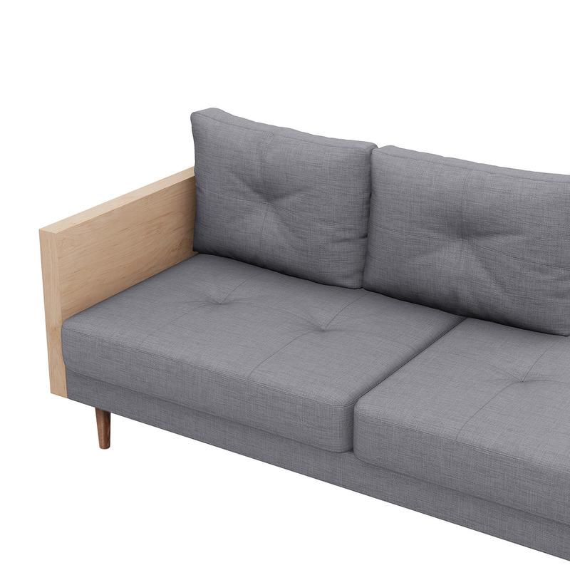 Banx Sofa 882610