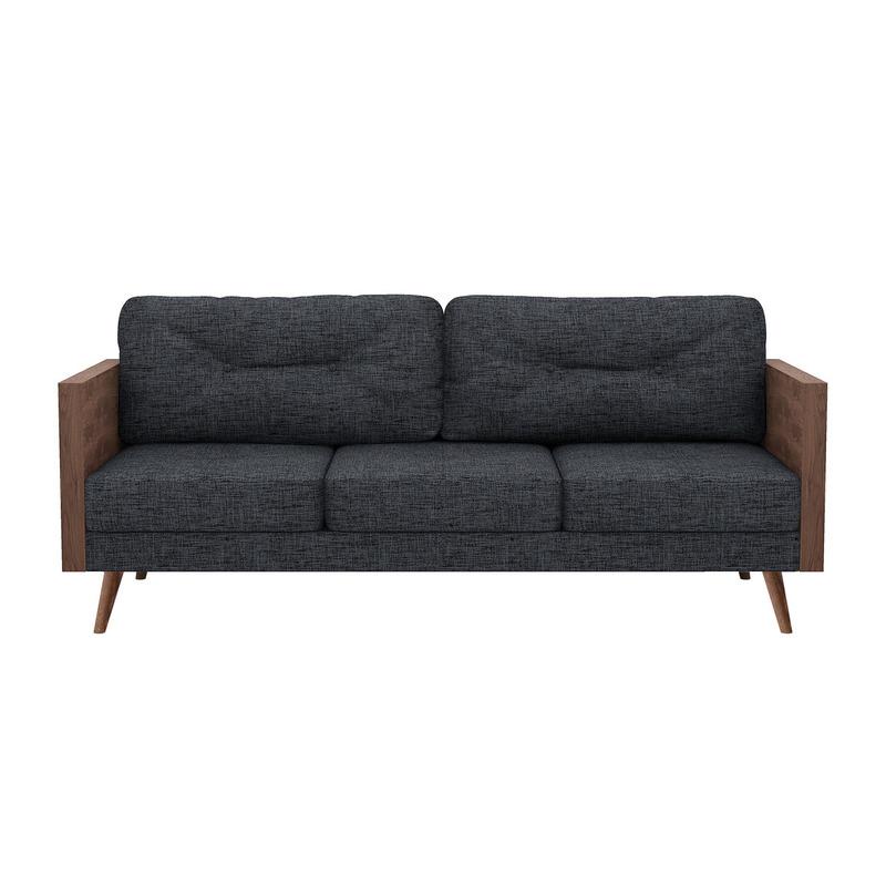 Banx Sofa 487660
