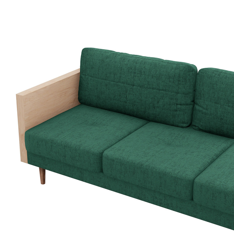 Banx Sofa 882152