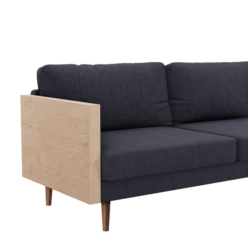 Banx Sofa 882203