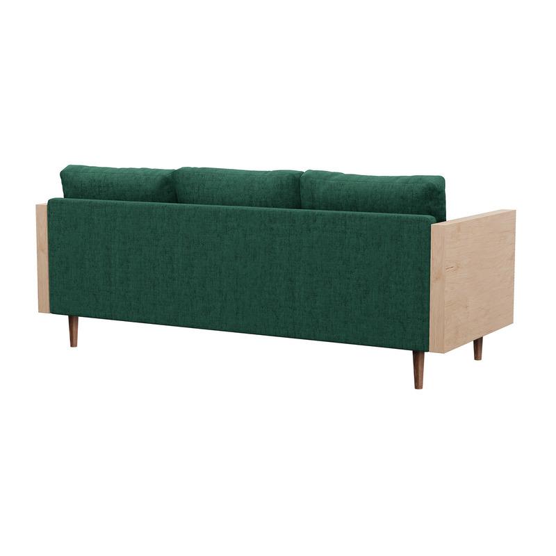 Banx Sofa 882109