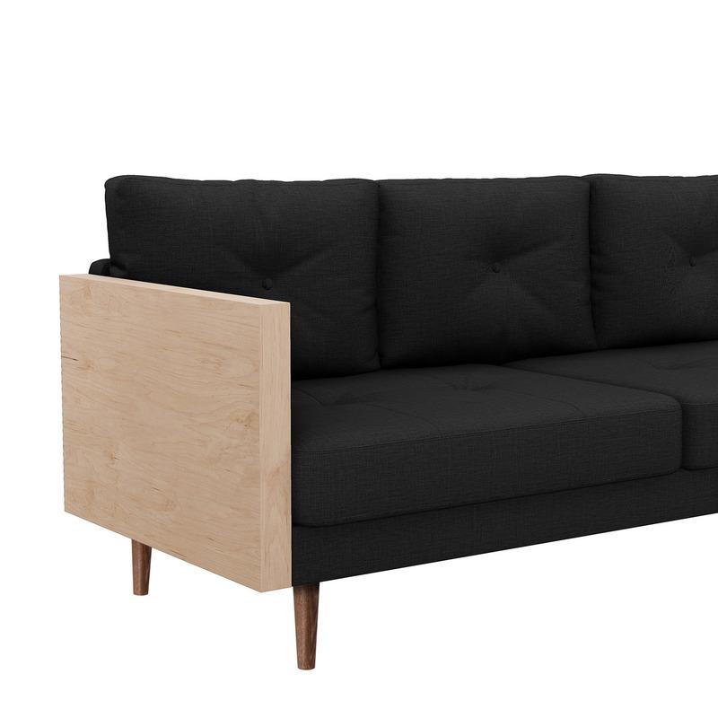 Banx Sofa 882801