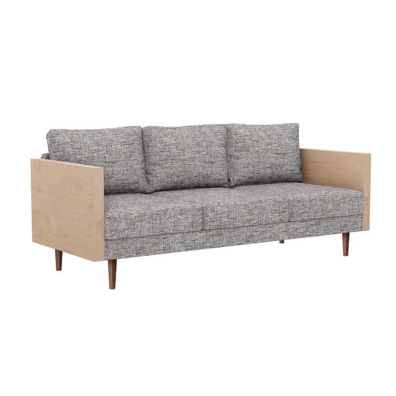 Banx Sofa 882423