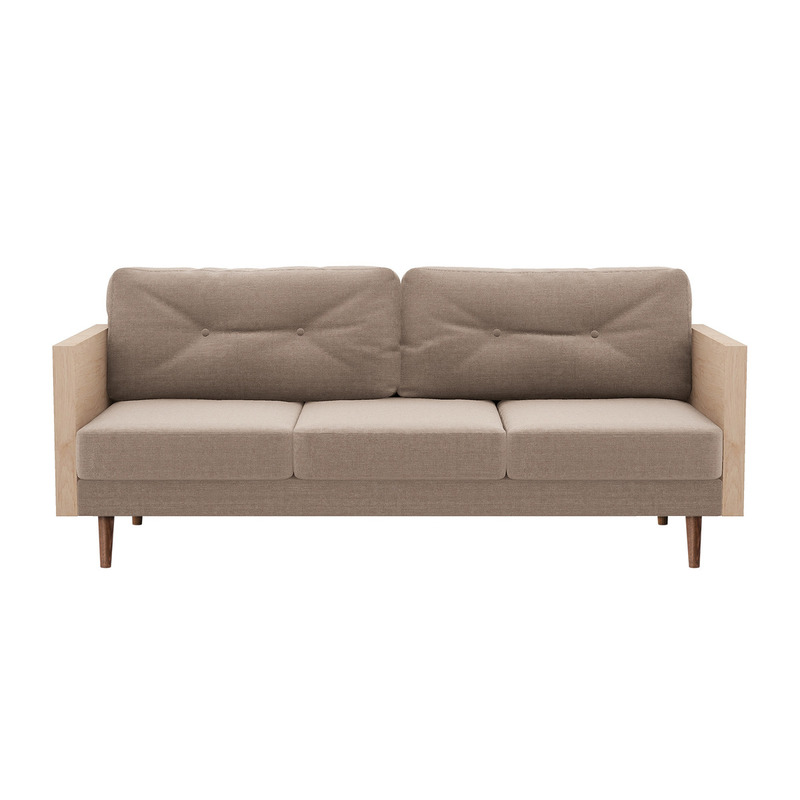 Banx Sofa 882105