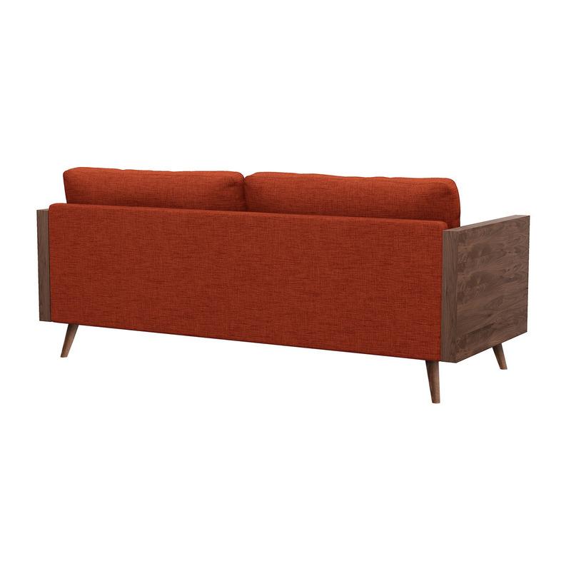 Banx Sofa 487965