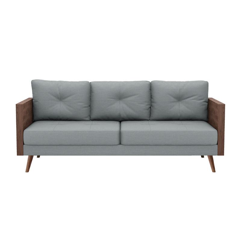 Banx Sofa 487139