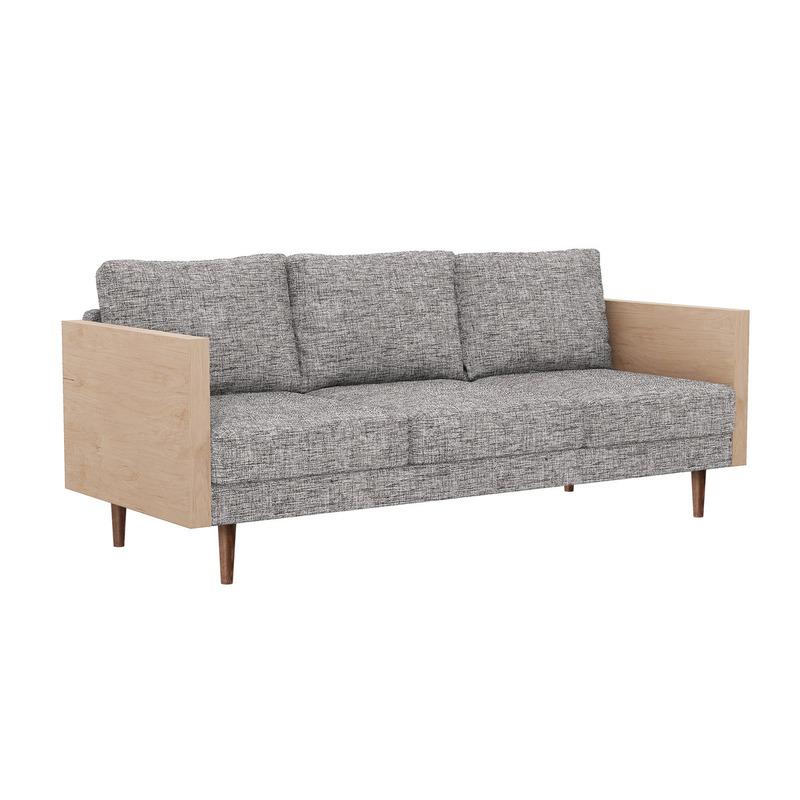 Banx Sofa 882415
