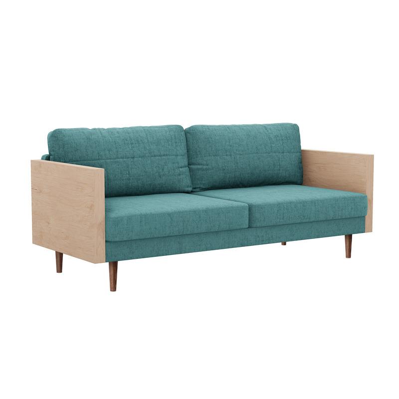 Banx Sofa 882028