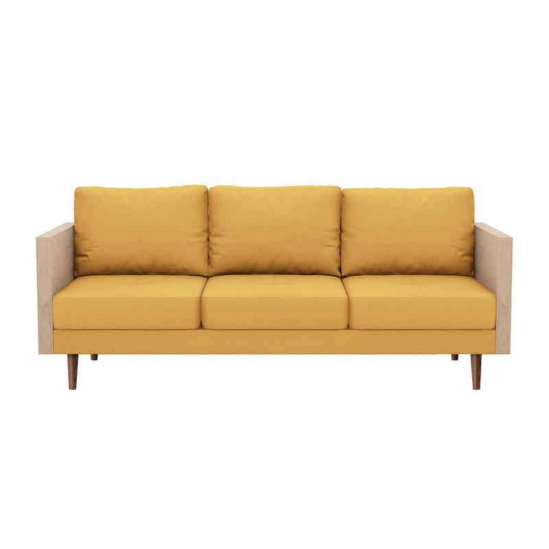 Banx Sofa 882830