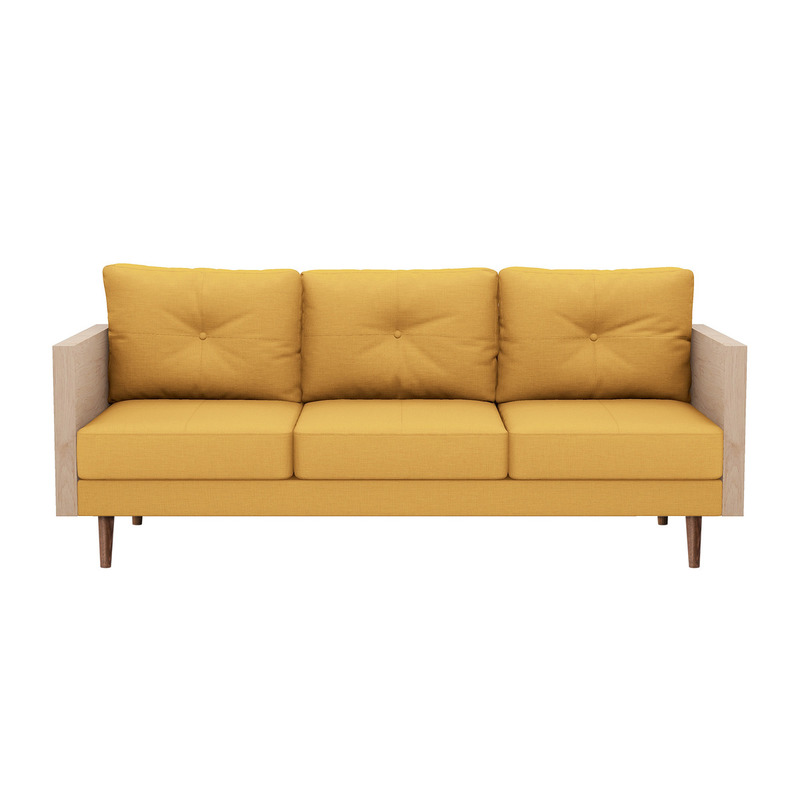 Banx Sofa 882845