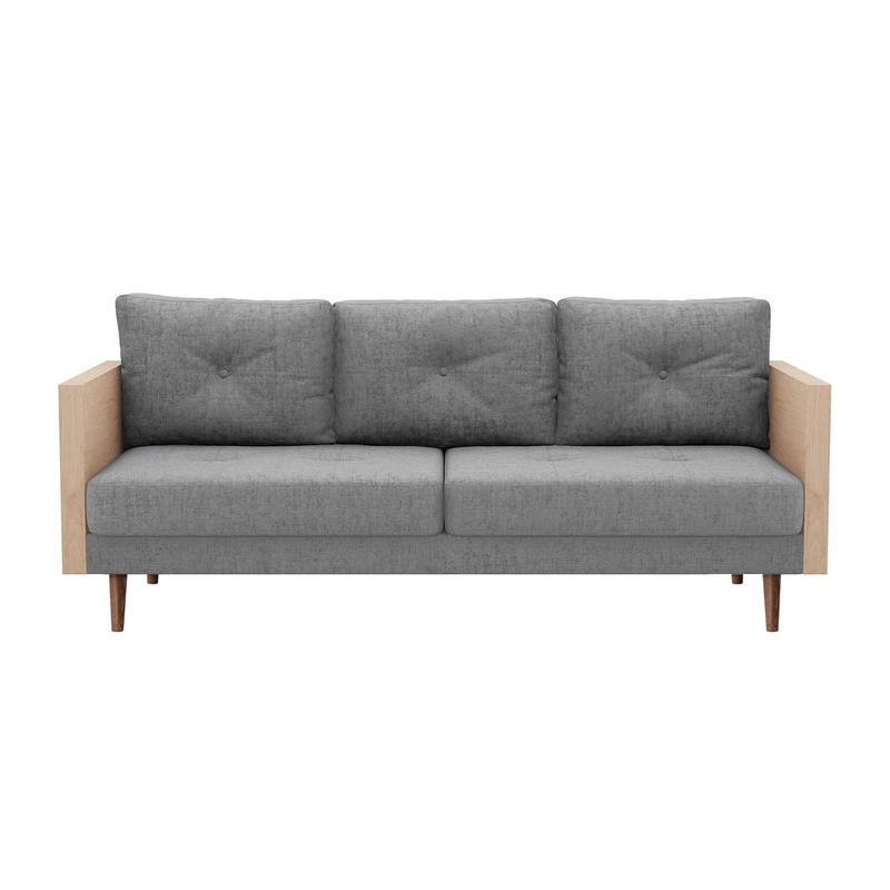 Banx Sofa 882313