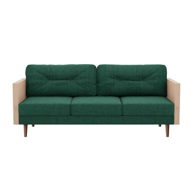 Banx Sofa 882162
