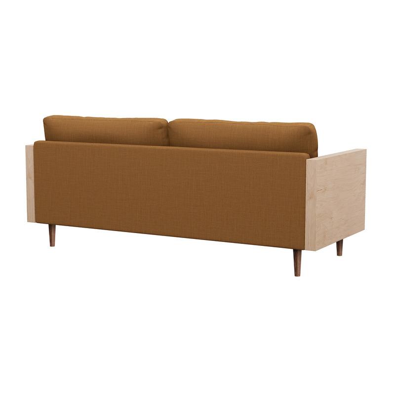 Banx Sofa 881981
