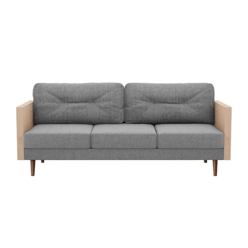 Banx Sofa 882326