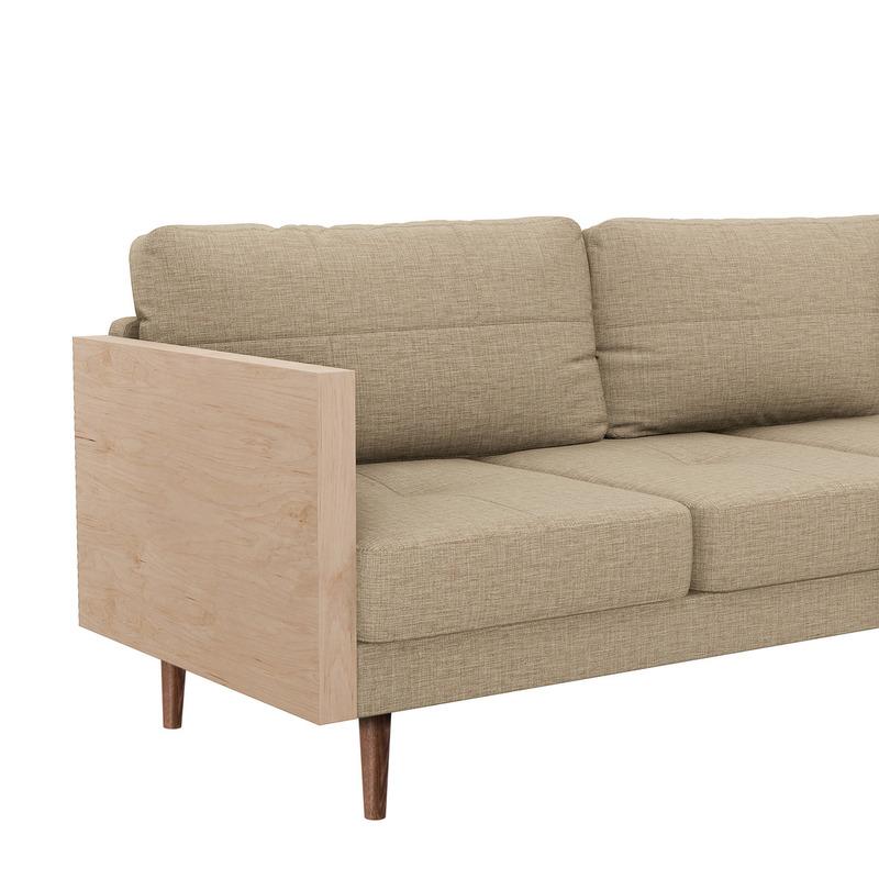 Banx Sofa 882935