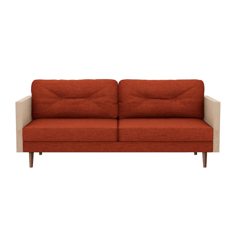 Banx Sofa 882702