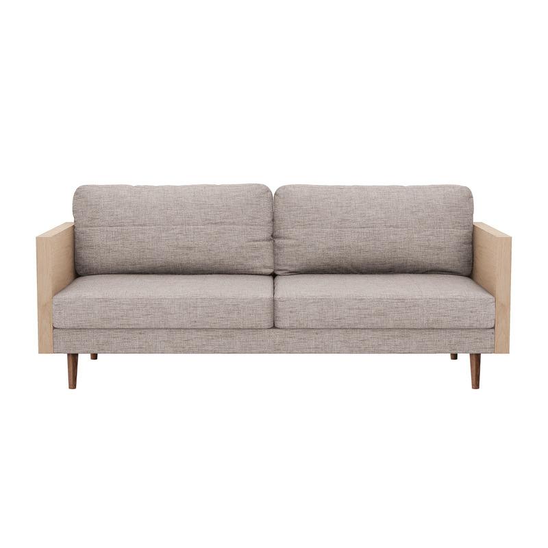 Banx Sofa 882394