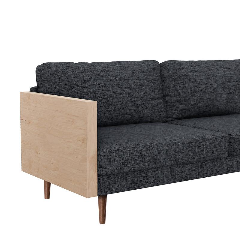 Banx Sofa 882266