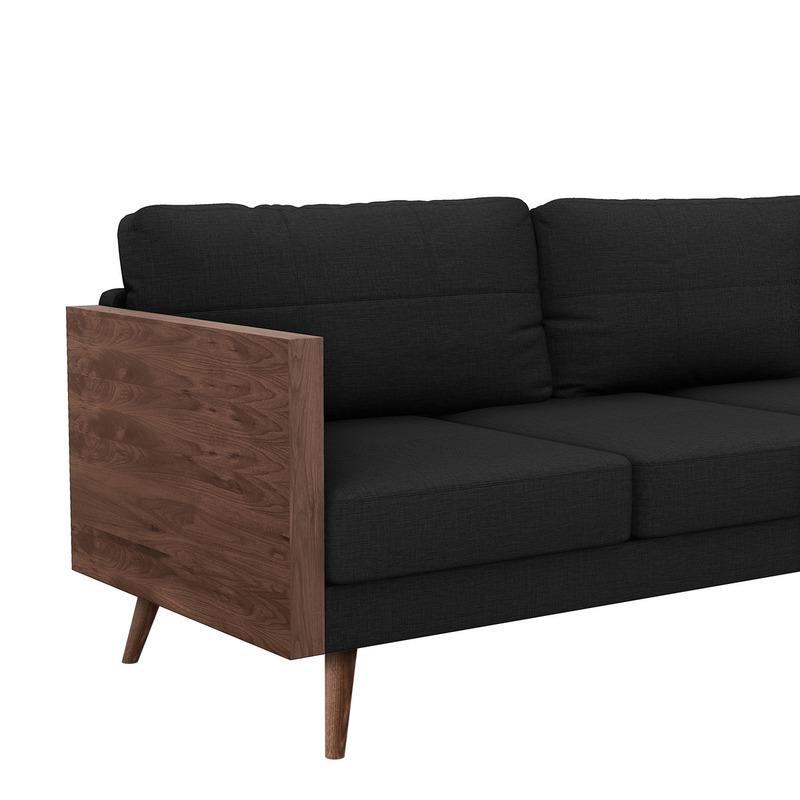 Banx Sofa 488189