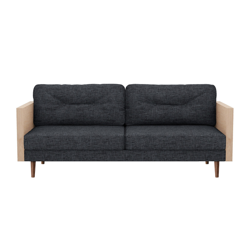 Banx Sofa 882280